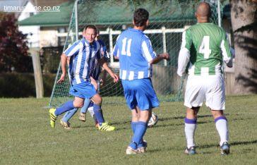 Mens Football 0042