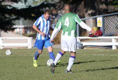 Mens Football 0044