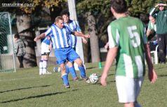 Mens Football 0045
