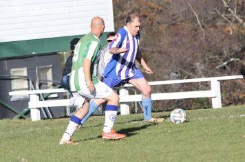 Mens Football 0046