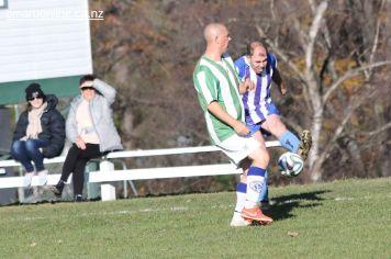 Mens Football 0047