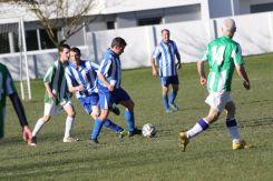 Mens Football 0048