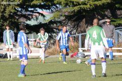 Mens Football 0049