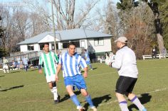 Mens Football 0051