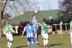 Mens Football 0055