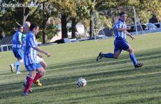 Mens Football 0060