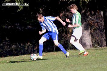 Mens Football 0062