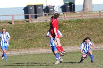 Mens Football 0063