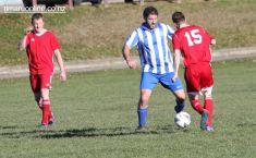 Mens Football 0065