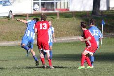 Mens Football 0066