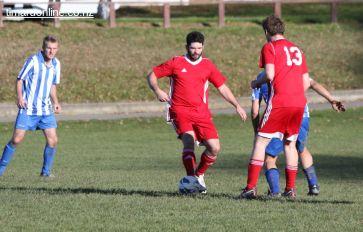 Mens Football 0068