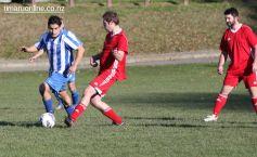Mens Football 0069