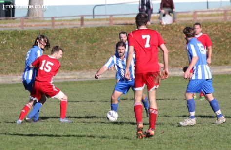 Mens Football 0071