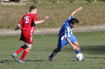 Mens Football 0073
