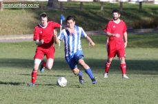 Mens Football 0075