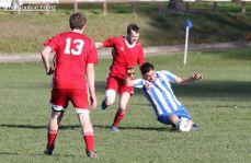 Mens Football 0076