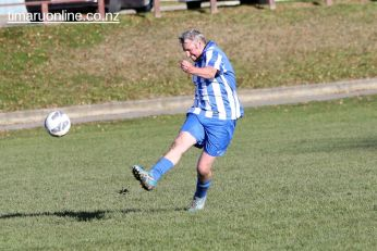 Mens Football 0077