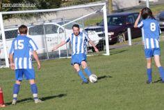 Mens Football 0079