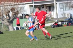 Mens Football 0080