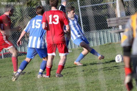 Mens Football 0081