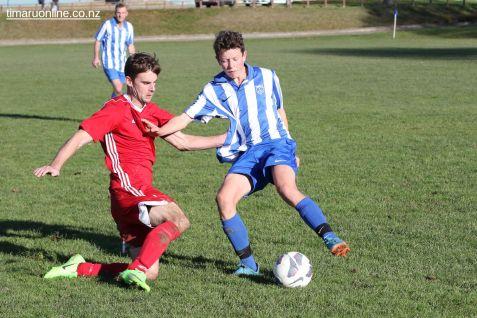 Mens Football 0084
