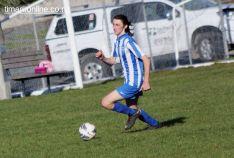 Mens Football 0085