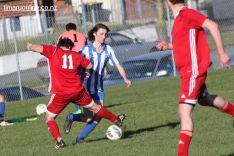 Mens Football 0086