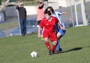 Mens Football 0087