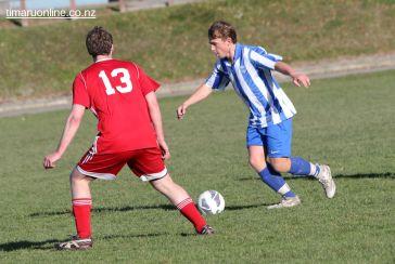 Mens Football 0088