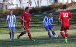 Mens Football 0089