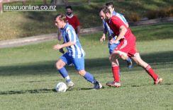 Mens Football 0090