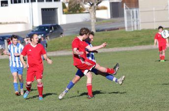 Mens Football 0095