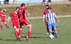 Mens Football 0097