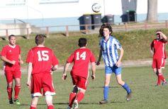 Mens Football 0098