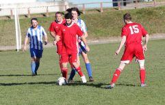 Mens Football 0100