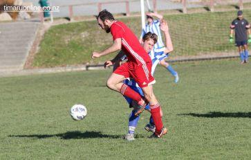 Mens Football 0103