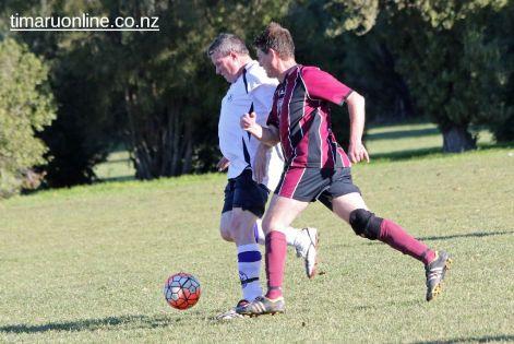 Point Football 0001