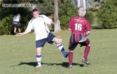 Point Football 0004