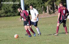 Point Football 0005