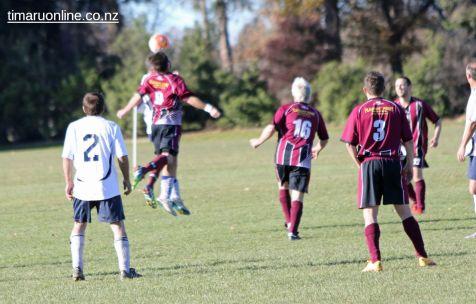 Point Football 0006