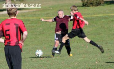 Point Football 0007