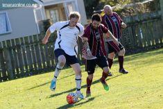 Point Football 0012