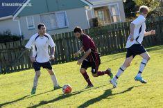 Point Football 0013