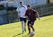 Point Football 0014