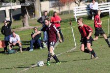 Point Football 0015