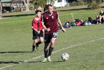 Point Football 0018