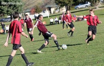 Point Football 0019