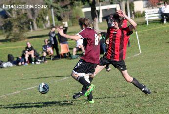 Point Football 0020