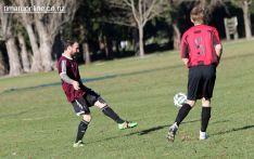 Point Football 0024