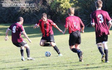 Point Football 0029